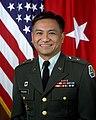 Portrait of U.S. Army Brig. Gen. Antonio M. Taguba.jpg