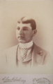 Portrait of young man by Elmer Chickering of Boston.png