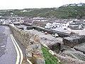 Portreath harbour - geograph.org.uk - 104198.jpg