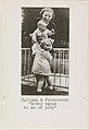 Portret van Juliana, koningin der Nederlanden, Beatrix, koningin der Nederlanden, en Irene, prinses der Nederlanden, RP-F-00-7539.jpg