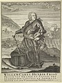 Portret van Willem IV, prins van Oranje-Nassau, RP-P-OB-104.673.jpg