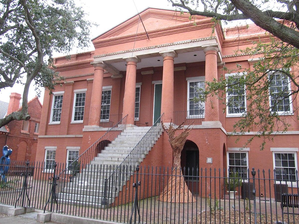 Portsmouth Courthouse Wikipedia