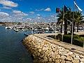 Portugal 2012 (8010685310).jpg