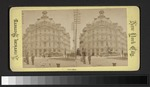 Post office (NYPL b11708066-G91F212U 007F).tiff