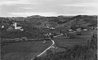 Postcard of Zgornja Kungota.jpg