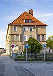 Poststraße 10, Löbau.jpg
