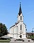 Parish Church Pottenhofen