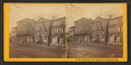 Pottsville dwellings, by Allen, A. M. (Amos M.), 1823-1907.png