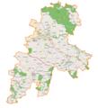 Powiat brzeski (województwo opolskie) location map.png