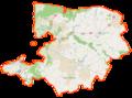 Powiat grudziądzki location map.png
