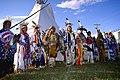 Powwow indianen.jpg
