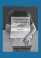 Préparer un edit-a-thon - Brochure à destination des partenaires de WMFr.pdf