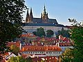Pražský hrad zdola 2.jpg