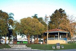 Bocaiuva do Sul Paraná fonte: upload.wikimedia.org