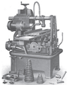 Practical Treatise on Milling and Milling Machines p088.png