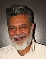 Pradeep Dubey Profile Picture.jpg