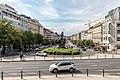 Prag, Wenzelsplatz -- 2019 -- 6852.jpg