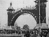 Prague exibition gate 1891.jpg