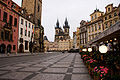 Prague smt2.jpg
