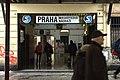 Praha, Masarykovo nádraží, vchod.jpg