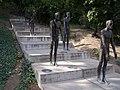 Praha Pomnik Ofiar Komunizmu.jpg
