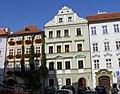 Praha kamienice.jpg