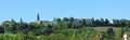 Prasco panorama.png