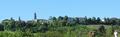 Prasco panorama.png