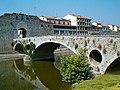 Prato0001.jpg