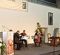 Preisverleihung Konrad-Adenauer-Preis 2012 an Petra Roth-9365.jpg