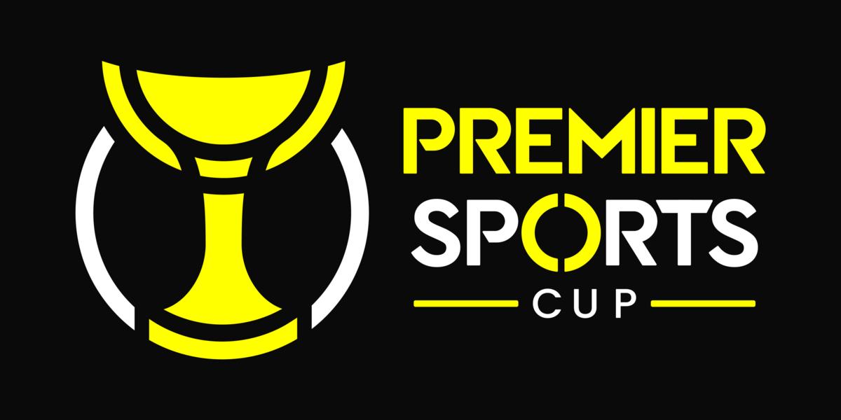 2021–22 Scottish League Cup - Wikipedia