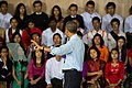 President Obama Engages With Southeast Asian Youth - Flickr - East Asia and Pacific Media Hub (7).jpg