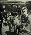 President Roosevelt on a horse.jpg