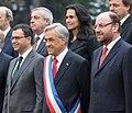 Presidente de Chile (11838702244).jpg