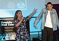 Presidio Has Mad Talent on Sept. 22 (37097439290).jpg