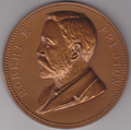 Preston medal.png
