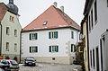 Prichsenstadt, Kirchgasse 5-001.jpg