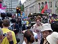Pride London 2004 26.jpg