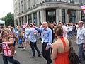 Pride London 2009 006.jpg