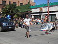 Pride parade, Portland, Oregon (2015) - 016.JPG