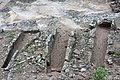 Prieuré de Grandmont-Tombes monastiques.jpg