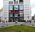 Primark Dortmund Thier Galerie.jpg