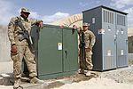 Prime Power soldiers bring progress under fire 130516-Z-LN227-015.jpg