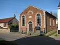 Primitive Methodist Church - geograph.org.uk - 1270565.jpg
