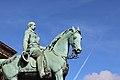 Prince Albert Statue cu 2.jpg