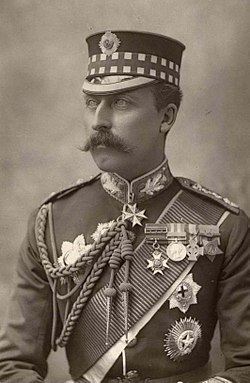 Prince Arthur, Duke of Connaught2.jpg