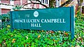 Prince Lucien Campbell Hall Sign (26811413259).jpg