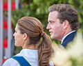 Princess Madeleine of Sweden 3 2013.jpg