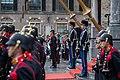 Prinsjesdag Ceremony-4.jpg