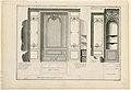 Print, Panelling of the Bathroom, ca. 1727 (CH 18428463).jpg